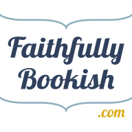 Faithfully Bookish