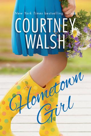 Hometown Girl.jpg