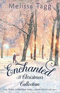 enchanted mtagg