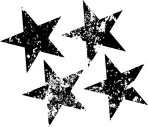stars-2383711_1280