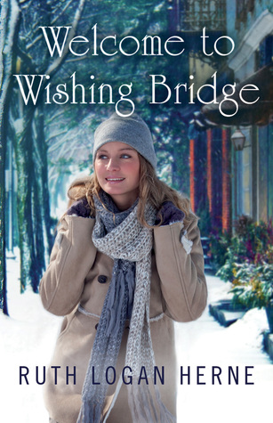 Welcome to Wishing Bridge