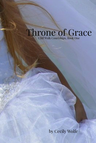 1-Throne of Grace