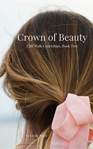 2-Crown of Beauty