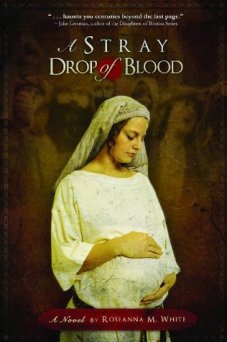 A Stray Drop of Blood
