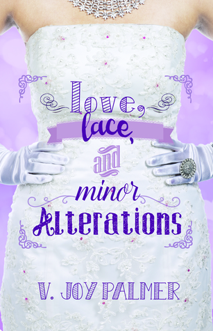 Lace, Love, and Minor Alterations.jpg