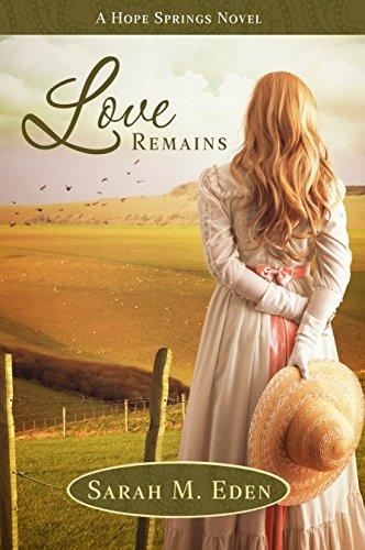 Love Remaines.jpg