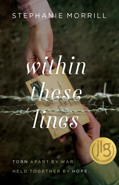 Within These LInes