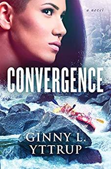 1 Convergence