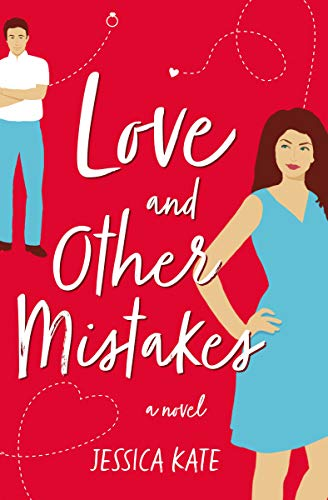 30 Love and Other Mistakes