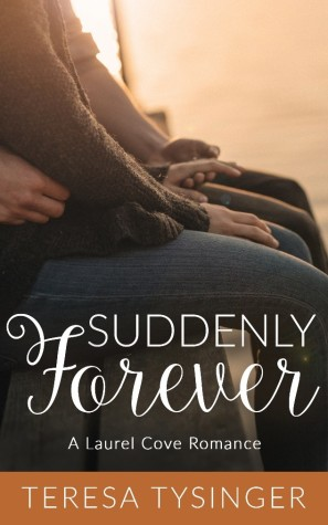 Suddenly Forever